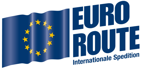 Euroroute Spedition Mentions L Gales